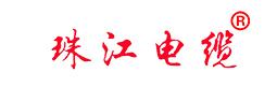 四川企划网